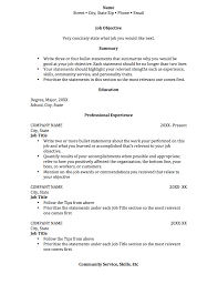 resume skills examples for college students college resume  doc