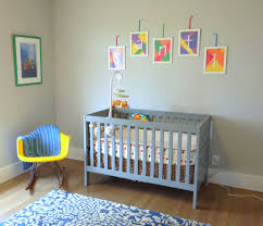 ba boy room decorating for cozy nursery ba bedroom cool baby bedroom theme baby nursery ba nursery ba boy room