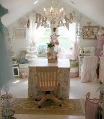 shabby chic small attic bedroom chic small bedroom ideas