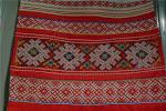 Дизайн студия художественной вышивки
