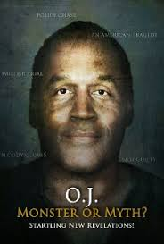 OJ Simpson: Monster or Myth? (2010) - IMDb