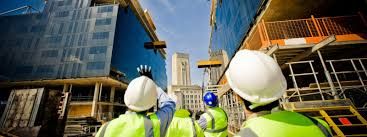 green building sector set to create 3 3 million jobs in u s by green building sector set to create 3 3 million jobs in u s by 2018
