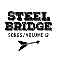 Old Fool Kop Killa by STEEL BRIDGE SONGFEST
