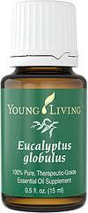 Купить <b>Эфирное масло Eucalyptus</b> Globulus (<b>Эвкалипт</b> ...