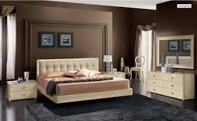 mirrored furniture bedroom set is also a kind of bedroom with mirrored furniture bedroom with mirrored furniture