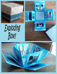 25 DIY Projects for the First Day of 2020 - DIY Ideas | Diy gifts for ...