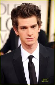 Extravagant, Andrew Garfield End Relationship With Emma Stone - andrew-garfield