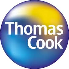 Thomas Cook Voyages 13 r Paris 78100 Saint-Germain-en-Laye