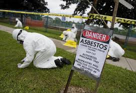 Houston Mesothelioma Lawyer Asbestos Exposure The Byrd Law Firm
