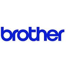 Заправка лазерных <b>картриджей Brother</b>, стоимость услуг в Москве