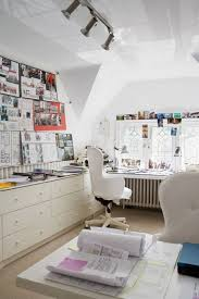 home decorating trends homedit beautiful home office design ideas attic