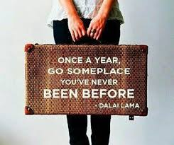 Quotes Fans Business Travel Quotes