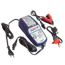<b>Зарядное устройство</b> OptiMate <b>6</b> 12/24В - Optimate Зарядные ...