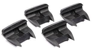 <b>Установочный комплект</b> для авт. <b>багажника Kit</b> Thule 4062 по ...