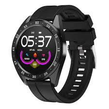 Best x10s 3m smartwatch Online Shopping | Gearbest.com Mobile