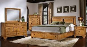 13 choices of solid wood bedroom furniture bedroom ideas with wooden furniture