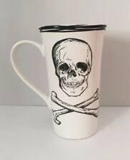 Фарфор White кофе <b>кружки</b> - огромный выбор по лучшим ценам ...