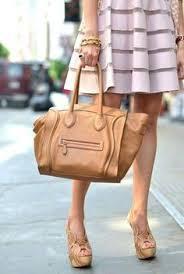 407 Best Handbags images in 2013 | Diy handbag, Hand bags ...