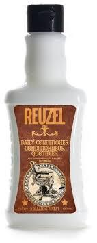 <b>REUZEL Кондиционер</b> для волос <b>Daily</b> Conditioner — купить по ...