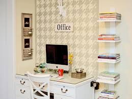 colors home office original 1024x768 beautiful office organization ideas home office organization quick tips easy ideas beautifully simple home office
