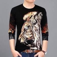 <b>RLJT JIN 2019 New</b> High quality mens turtleneck sweater with ...