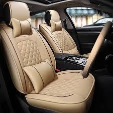 Универсальный автомобильный <b>чехол для сиденья</b> авто <b>чехлы</b> ...