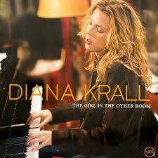 <b>Diana Krall</b> - The <b>Girl</b> In The Other Room | Releases | Discogs