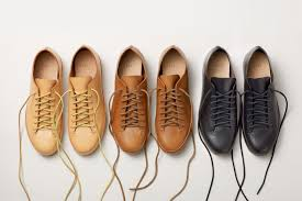 10 Best Australian <b>Men's Shoe Brands</b> | Man of Many
