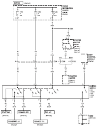 wiring diagram for jeep jeep kj liberty wiring diagram 2003 jeep kj liberty wiring diagram