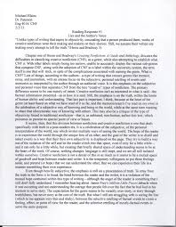 write a great college essay and to get your college admissions essay