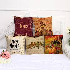 Pillow Material Wholesale Coupons, Promo Codes & Deals 2019 ...