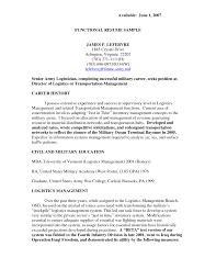 army resume sample army recruiter example ideas x cover letter gallery of army resume sample