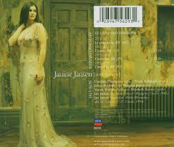 <b>Vivaldi</b>: The Four Seasons: Amazon.co.uk: Music