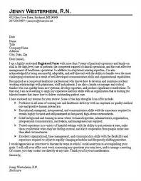 proposal essays free job application essays and papers  helpme how to write a job application essay proposal