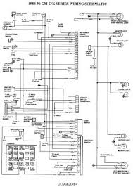 2000 volkswagen beetle 2 0l fi 4cyl repair guides wiring click image to see an enlarged view