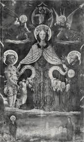 Risultati immagini per sebastiano guzzone pittore