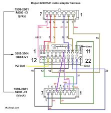 sony cd player wiring diagram facbooik com Sony Xplod Wiring Diagram sony xplod cdx gt56uiw wiring diagram wiring diagram sony xplod cdx-gt24w wiring diagram