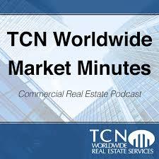 TCN Worldwide Market Minutes Podcast