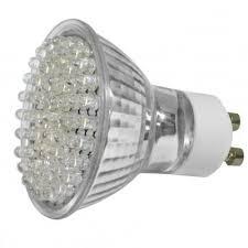 Светодиодные лампы <b>ЭРА</b>: купить по цене от 69 рублей, отзывы ...