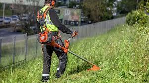 Дадим траве бой: выбираем лучшую <b>леску для триммера</b>!