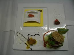 Devil's <b>Kitchen</b>, Дрезден - фото ресторана - TripAdvisor