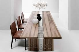 oval dining table art deco: majestic legs and designer table for tables art deco table in modern dining table