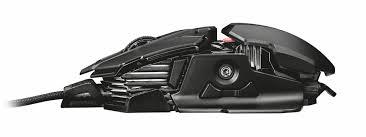 Buy <b>GXT 138 X</b>-<b>Ray</b> Illuminated Gaming Mouse - ELECTRONICS (In ...