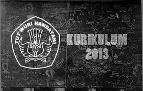 Download Jadwal Pembelajaran Kurikulum 2013