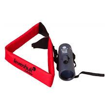 <b>Монокуляр Levenhuk Nelson 7x35</b> — купить в интернет-магазине ...