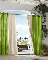 gallery outdoor living wall featuring: window curtain ideas large windows amazing window curtain ideas large windows nice design gallery