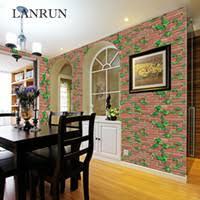 Wholesale <b>Decorative Brick Walls</b> for Resale - Group Buy Cheap ...