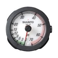 Аксессууары Suunto — <b>ремешки</b>, провода, пояса для датчика ...