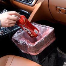 Shop Car Dustbin - Great deals on Car Dustbin on AliExpress ...