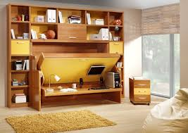 extraordinary home office room decor image bedroom small computer desk with storage home office unit wood awesome home office decorating fabulous interior